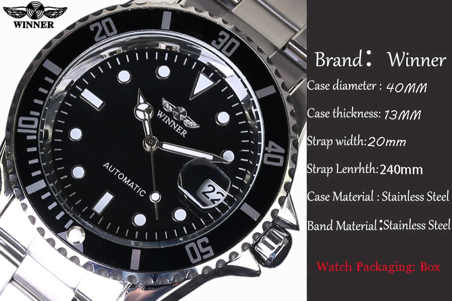 Top-Luxury-Brand-WINNER-Black-Watch-Men-Casual-Male-Automatic-mechanical-Watches-Business-Sports-Military-Stainless