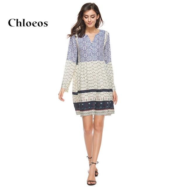 bohemian kleding goedkoop
