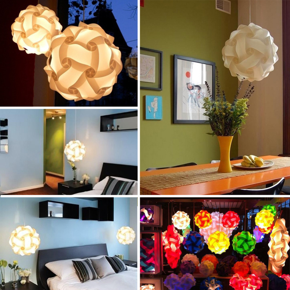 1m 10 Led Picture Photo Clips Pegs Bright String Light Lamp Indoor Decor China