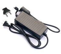 New 120 W AC100 V 240 V to DC 12 V Car Cigarette Lighter AC / DC Adapter Converter Transformer DC Power Converter High Quality