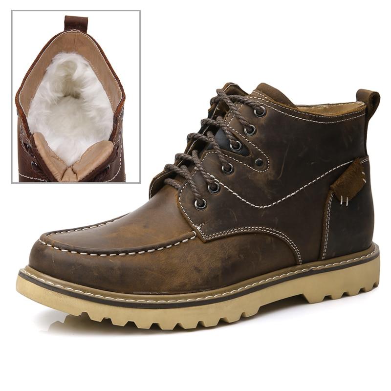 Online Get Cheap Fashionable Work Boots -Aliexpress.com   Alibaba ...