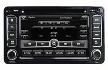 HD 2 din 6.2″ Car Radio DVD GPS for Mitsubishi Outlander 2014 With Bluetooth IPOD TV SWC USB AUX IN