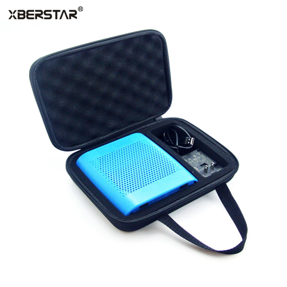 new-semi-hard-eva-shockproof-carry-case-for-fontbbose-b-font-fontbsoundlink-b-font-mini-and-ii-colou