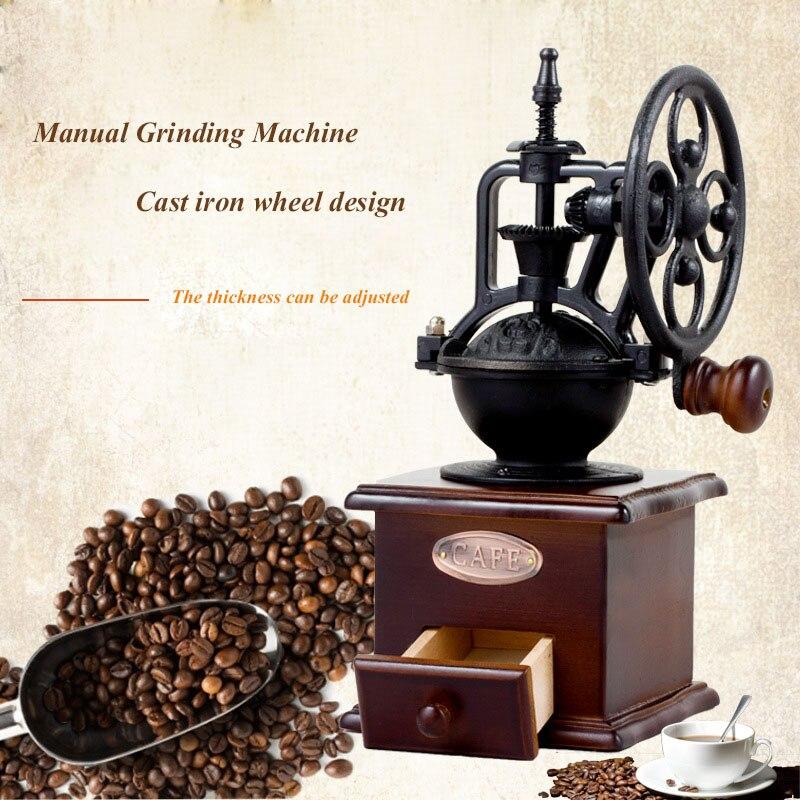 Hamilton beach coffee maker personal