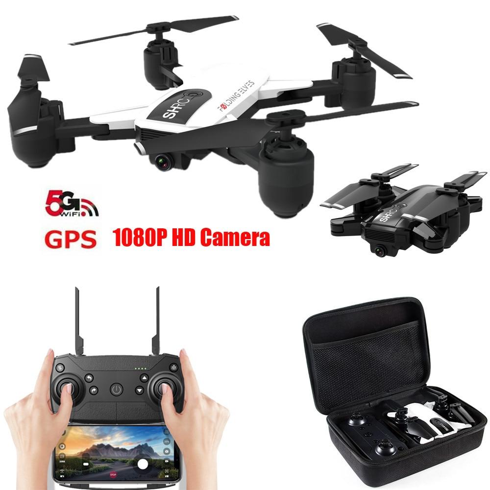 Drone x pro 5G Selfi WIFI FPV GPS With 1080P HD Camera Foldable RC QuadcopterDrone x pro 5G Selfi WIFI FPV GPS With 1080P HD Camera Foldable RC Quadcopter