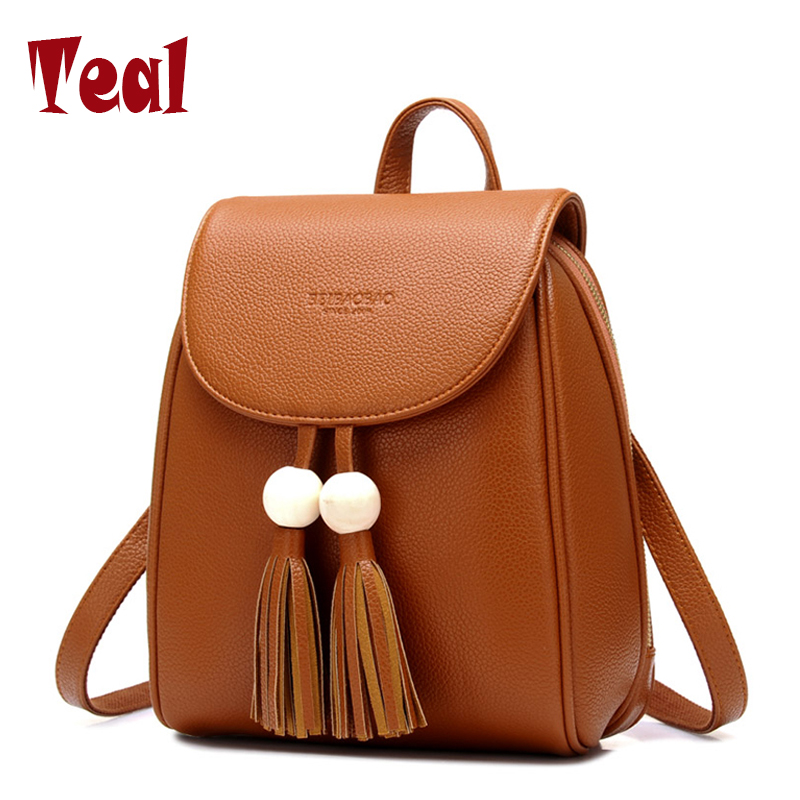 Women Backpack School Bag for Teenage Girls Shoulder Bag Bagpack mochila High Quality Korean style backpack for travel sac a dos women backpack mochila backpack for travel sac a dos korean style backpacks for teenage girls high quality bag gift for new year