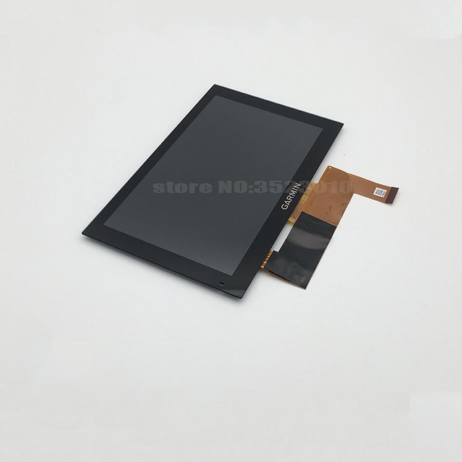 Original Garmin Nuvi 2789 LM LCD Screen Touch Screen Replacement ZD070NA-03K