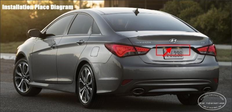 Hyundai-Sonata-2009-2010-license-plate-lamp