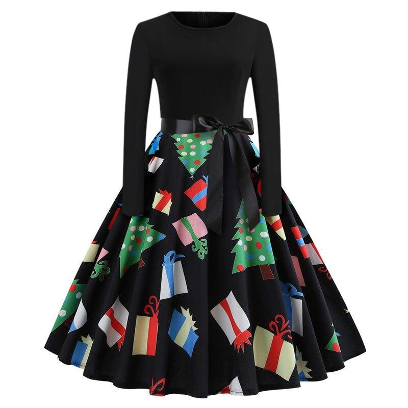 платье А - силуэта