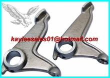 High Quality Motorcycle Rocker Arm For CG125