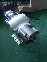 Ferramenta rotativa para máquina de marcação a laser de fibra