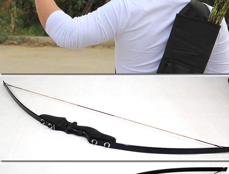 Cheap free hunting bows