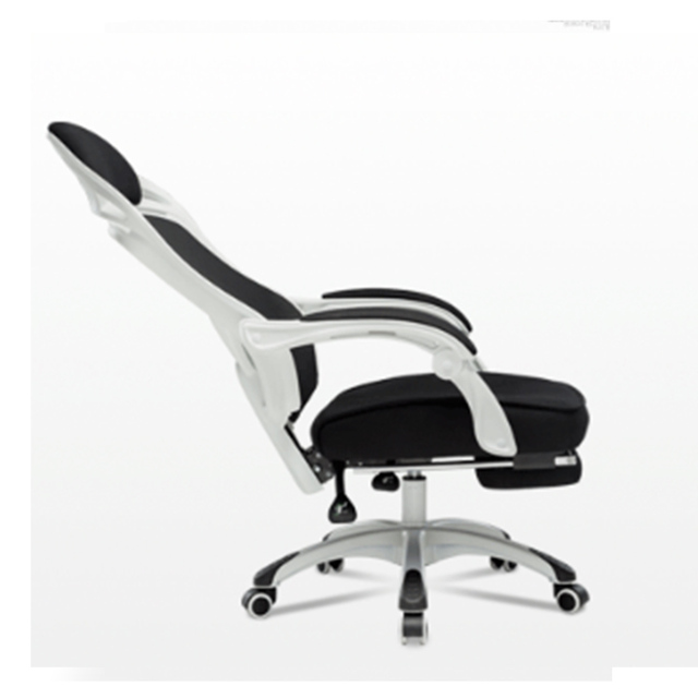 170 Degree Can Lie To Work In An Office Chair Artificial Study Computer Chair Netting Home Computer Chair