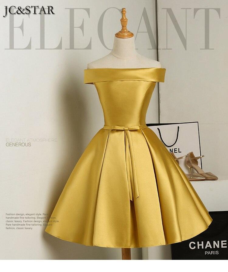 Online Get Cheap Turquoise Wedding Dresses Aliexpress Com