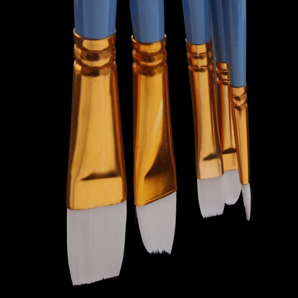 гуашь художественная в баночках купить в Китае