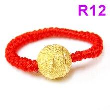 Ztung clásico R12 mujeres joyería fina plata esterlina 925 Anillos amor femenino anillo para las mujeres de boda