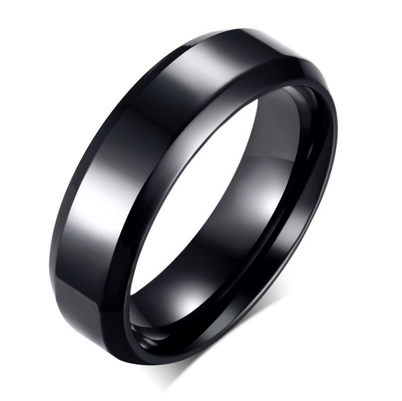 6mm-Stainless-Steel-Simple-Plain-Custom-Engraved-Ring (5)