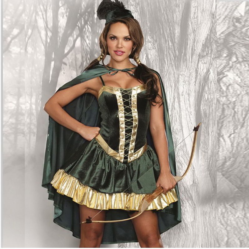 Sorry, that sexy peter pan costumes agree