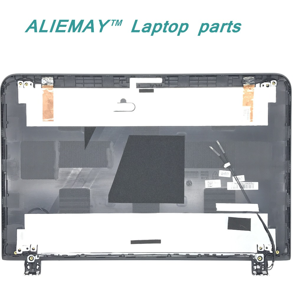 Brand new and original laptop case for  HP Probook 450 G3 450g3 455 G3 455G3 Series Top LCD Back Cover Rear Lid Case EAX63003A free shipping brand new a cover for lenovo t440 t450 series laptop lcd screen lid back cover replace top shell