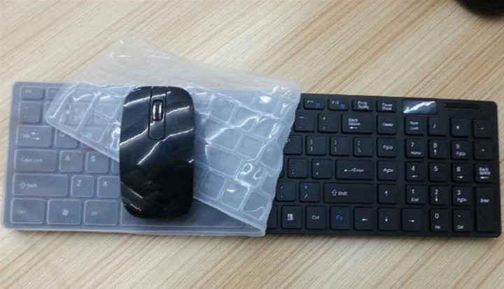 Ultra-Thin-2-4G-Optical-Wireless-Keyboard-and-Mouse-Mice-Combo-kit (2)