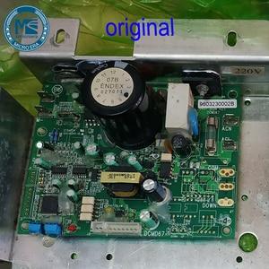 Image 2 - Contrôleur de moteur de tapis roulant DK10 A01A LCB compatible avec la carte de contrôle endex DCMD67