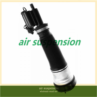 Free Shipping Front Left Air Suspension Kits Air Spring FOR Mercedes Benz S CLASS 4 Matic W220 2203202138 4X4