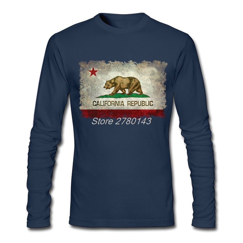 Online Get Cheap T Shirt Printing Online -Aliexpress.com | Alibaba ...