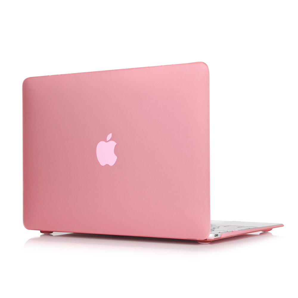 pink apple laptop images galleries with a bite. Black Bedroom Furniture Sets. Home Design Ideas