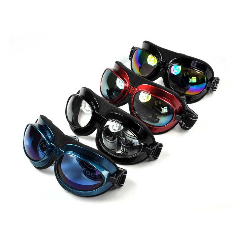 goggles snow ski goggles 5 colors sunglasses windproof goggle lunette de ski glasses outdoor Windproof skiing glasses