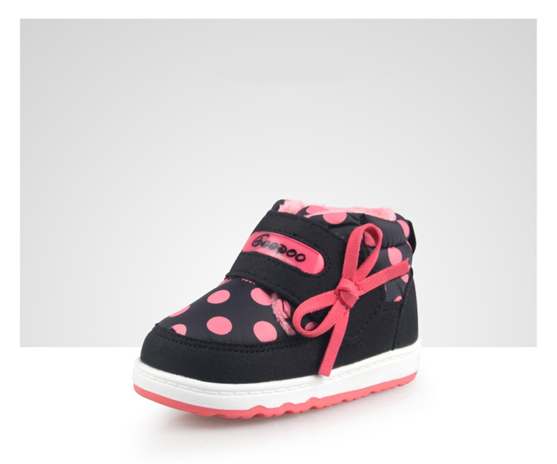Baby First Walker Shoes (28)