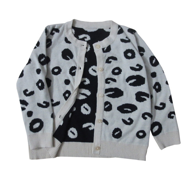 2015 New fashionClothing For Baby Girl Knitted Sweater Spring Autumn Baby Clothing Wear Sweaters Baby Girls Winter Cardigan