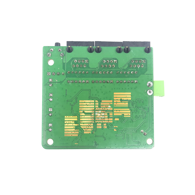 Image 5 - 3 port 10/100Mbps wireless Ethernet router module Module Design Ethernet Router Module for Ethernet PCBA Board OEM Motherboard-in Modem-Router Combos from Computer & Office