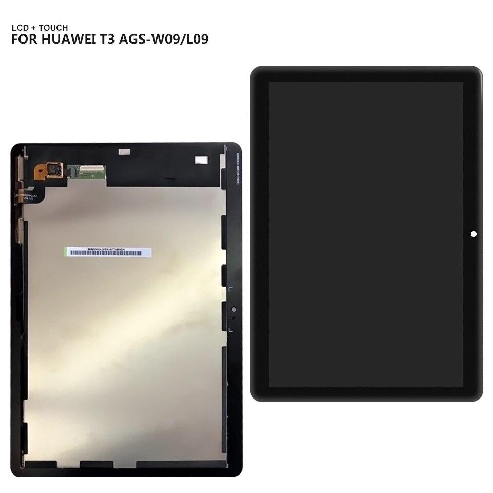 T3 AGS-W09-L09-1