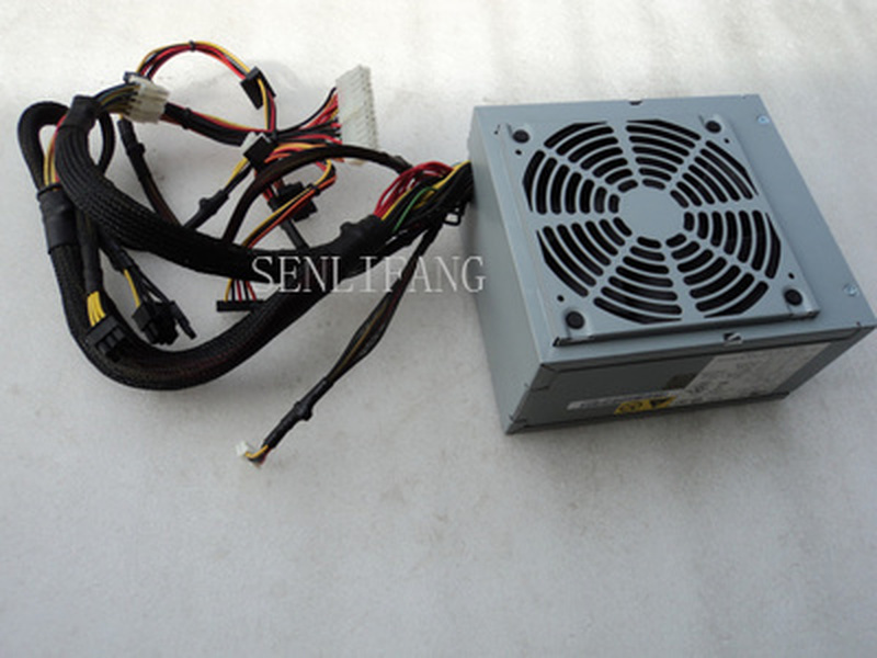 Free Shipping Workstation Power Supply For S20 S30 41A9758 FS8003 625W Fully Tested