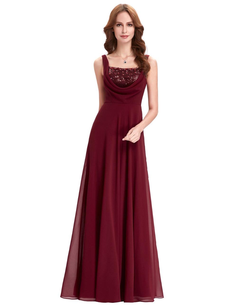 Online Get Cheap Sequin Evening Gown -Aliexpress.com | Alibaba Group