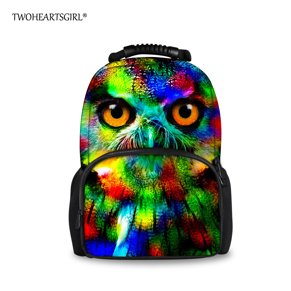 Online Get Cheap Big Teen Backpack -Aliexpress.com   Alibaba Group