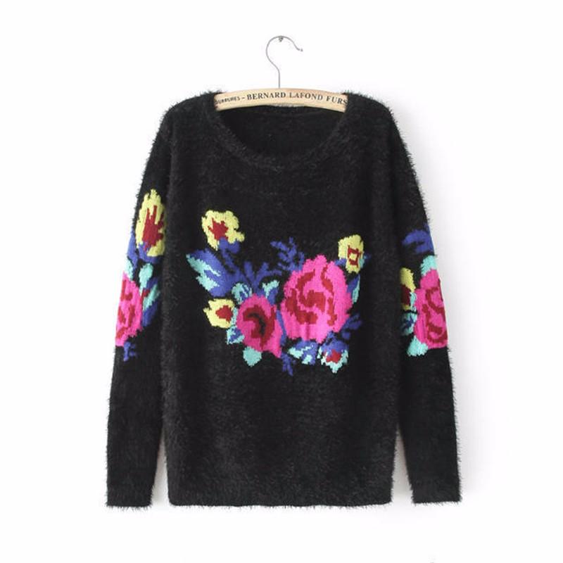 rose sweater 01
