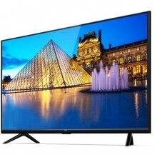 32 дюйма светодиодный HD T2 ТВ 1920*1080 пикселей телевидения ТВ
