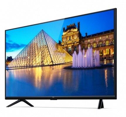 (Expédier de l'ukraine à l'ukraine seulement) 32 pouces LED HD T2 TV 1366x768pixel TV