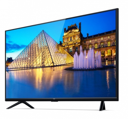 Tevê conduzida da televisão do pixel da tevê 1920*1080 de hd t2 de 32 polegadas