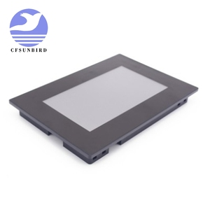 "Image 3 - 7.0"" Nextion Enhanced HMI Intelligent Smart USART UART Serial TFT LCD Module Display Capacitive Multi Touch Panel w/ Enclosure"