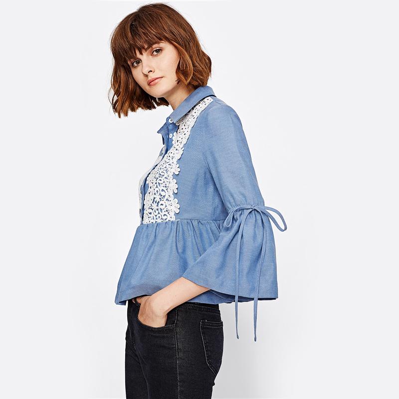 blouse170808712(2)