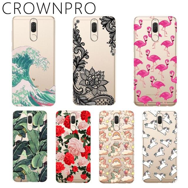 CROWNPRO Soft 5.9