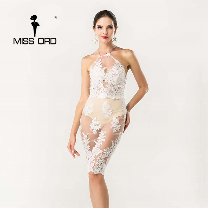 Online Get Cheap Misses White Dresses -Aliexpress.com - Alibaba Group