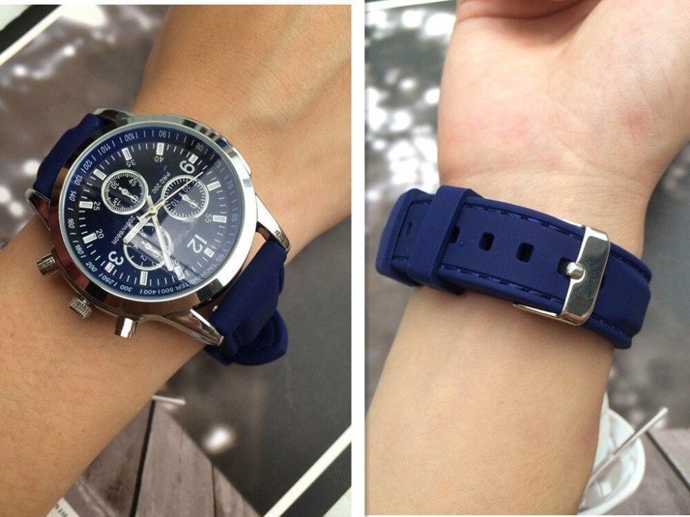 watch-band-watch-bands-watchband-strap-for-daniel-wellington-dw-rolex-casio-tissot-universal-silicone-rubber-skin-men-women-sport-watch-straps-high-quality-free-shipping-dropshipping- (10)