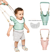 Baby Walker Toddler Harness Assistant Backpack Leash for Kids Strap Learn Walking Baby Belt Anti fall Children Safety Reins