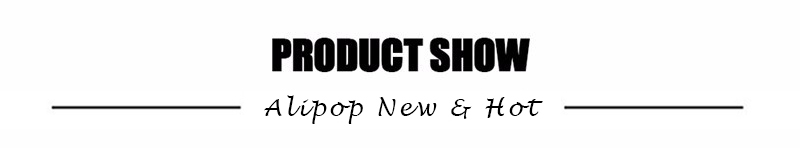4 Product Show