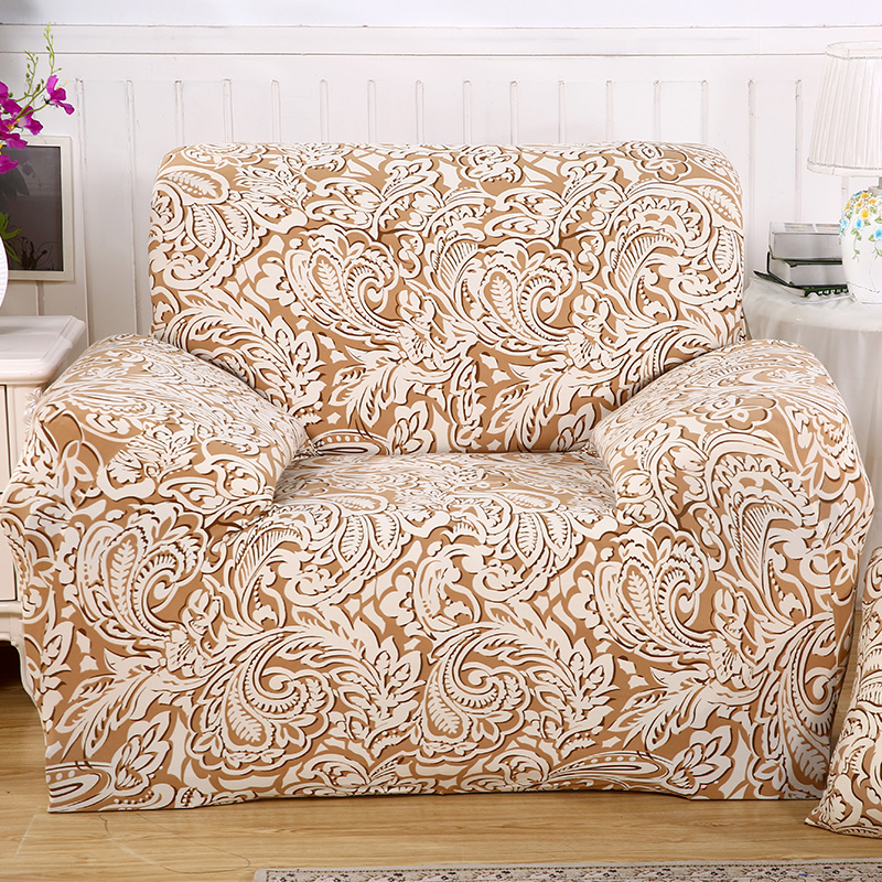 Universal Sofa Cover For Chair Armchair Corner Sofa