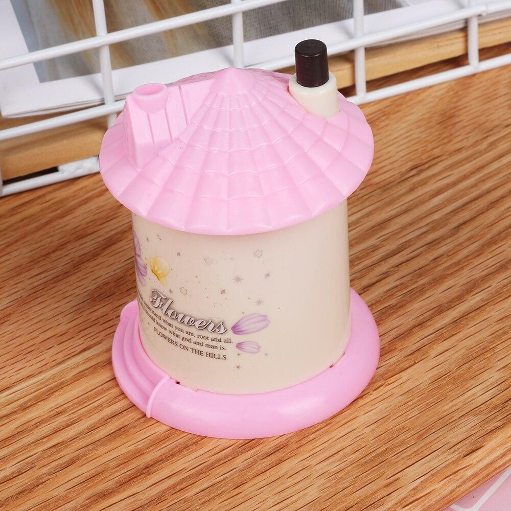 Anti-slip Bathtub Pillow Spa Bath Cushion Head Neck Rest Relax Suction Cup Z0Y3W