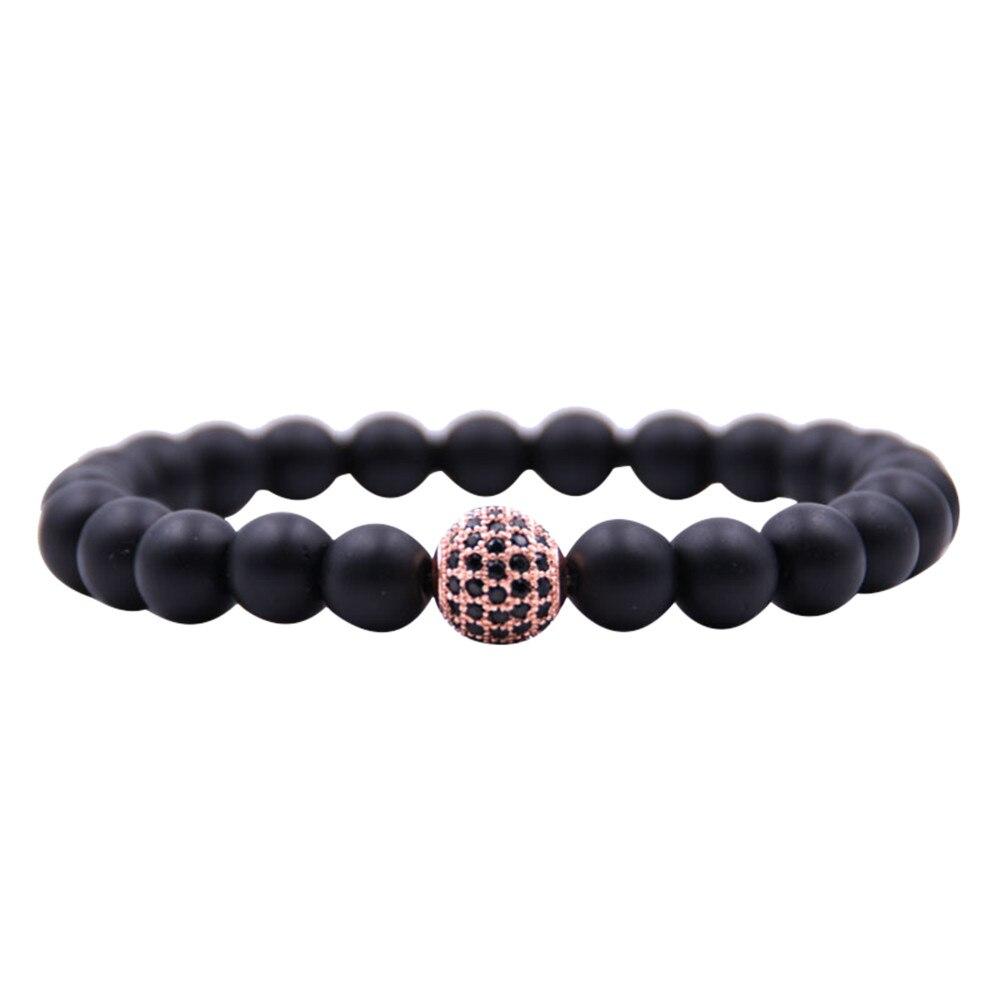 Fashion Bracelet 3